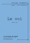 Vol (Le)