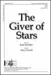 Giver of Stars (The)