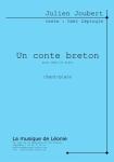 Un conte breton