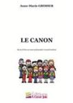Canon (Le)